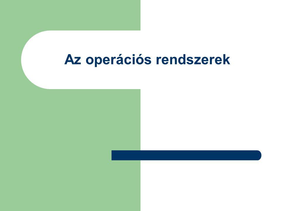 A fordítóprogram valamely programozási nyelven írt programot képes egy másik programozási nyelvre lefordítani.