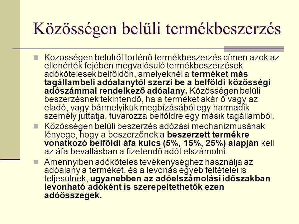 3. KUTATÁS-FEJLESZTÉS