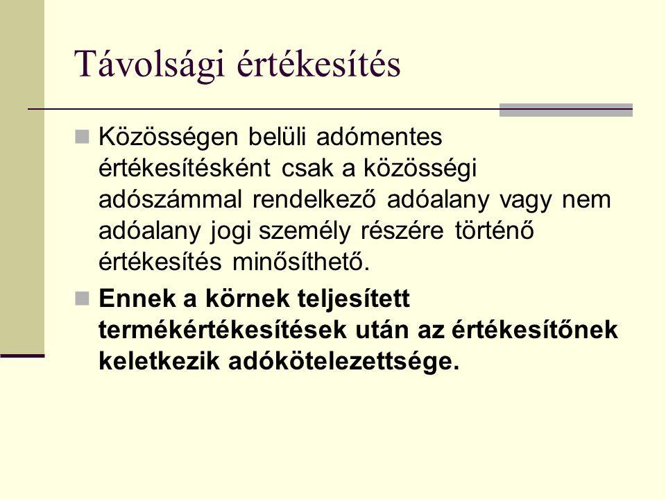 Pályázati formák (EU6) www.tpf.iif.hu