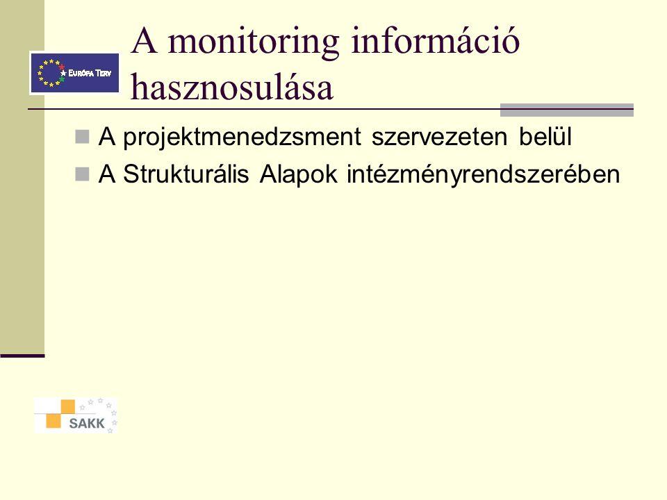 A beszámoló tartalma Csatolandó dokumentumok az előrehaladást igazoló dokumentumok; a közbeszerzési eljárások dokumentumai; a tájékoztatással és nyilv