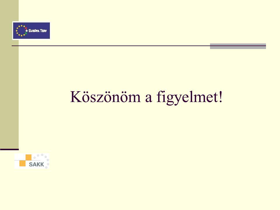 Kohéziós Alap projektek Magyarországon, 2004-2006 Környezetvédelmi fejlesztések (folyt.): A regionális szilárd hulladékkezelő rendszer fejlesztése Hev