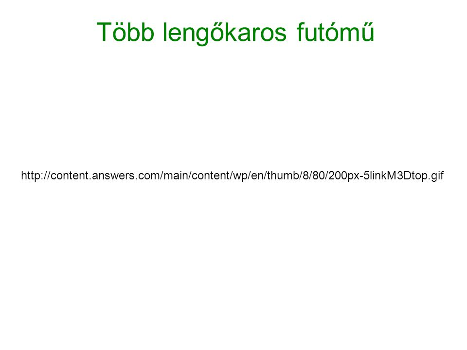 http://content.answers.com/main/content/wp/en/thumb/8/80/200px-5linkM3Dtop.gif