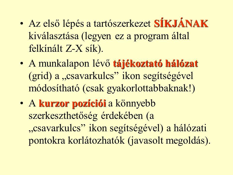 AZ AXIS BEJELENTKEZŐ (MUNKA) ABLAKA