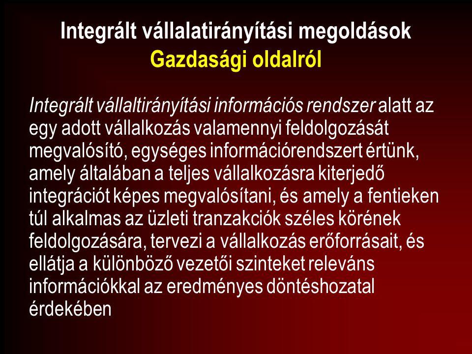 Okok felderítésének és rangsorolásának módszerei 635-ös módszer Halszálka (Isikava) elemzés Hibafa elemzés