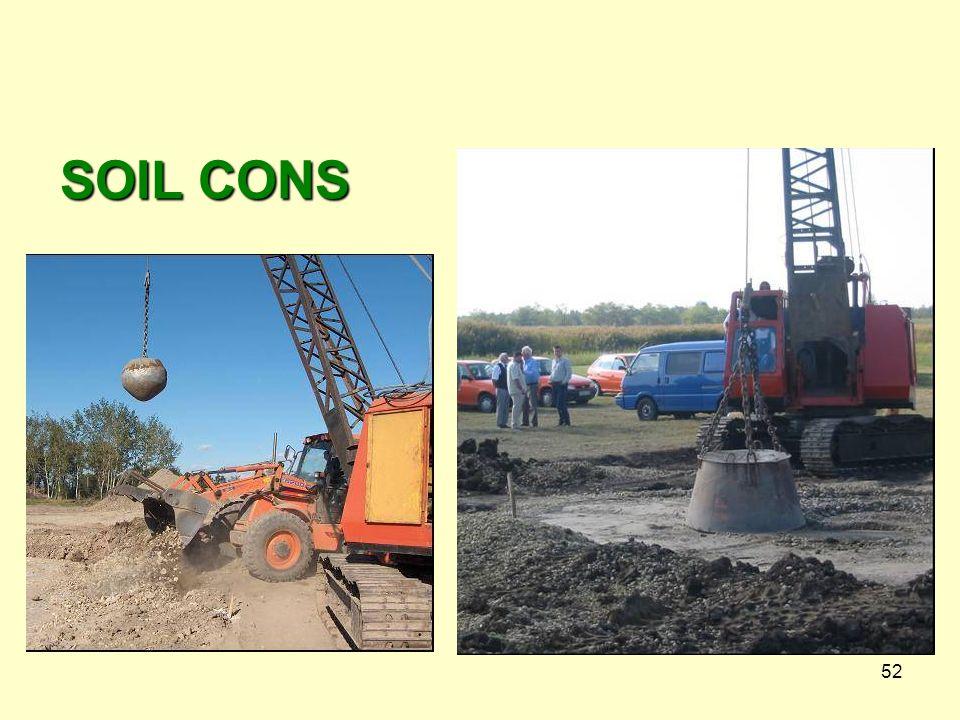 52 SOIL CONS