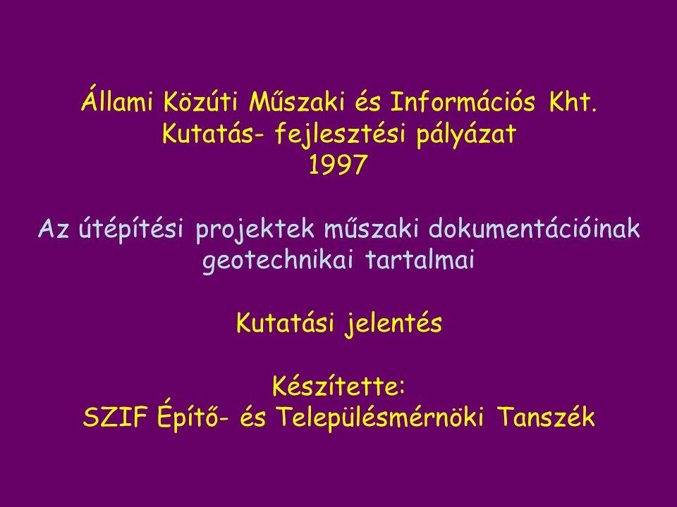 Állami Közúti Műszaki és Információs Kht.
