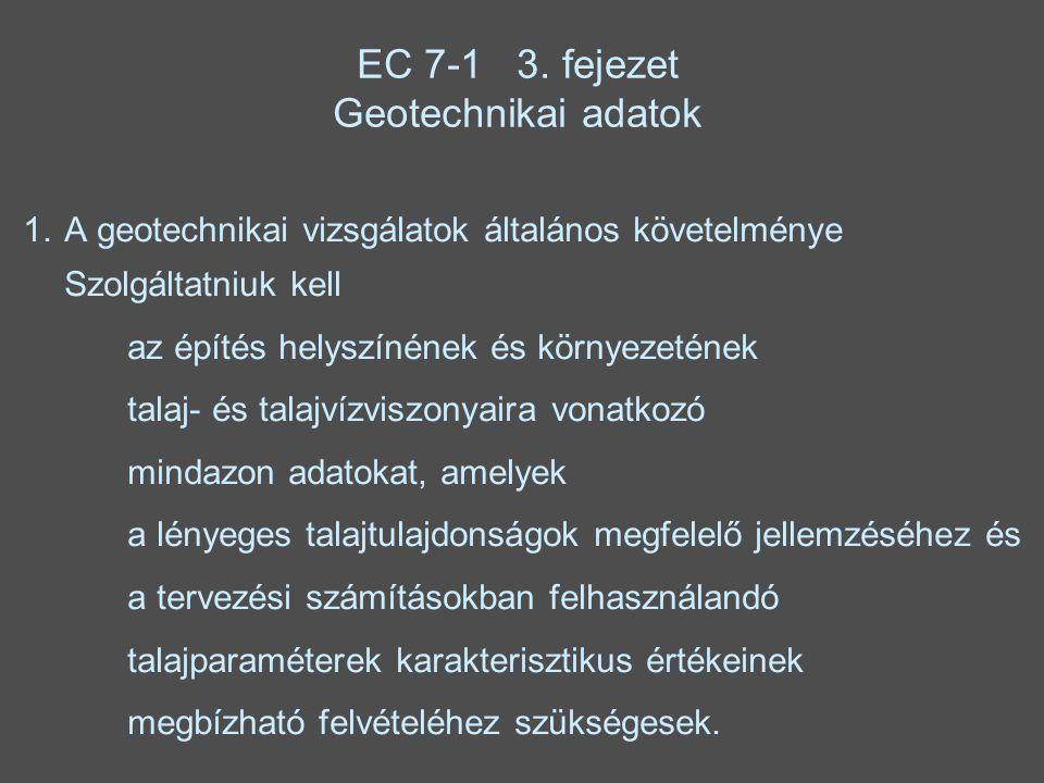 EC 7-1 3.