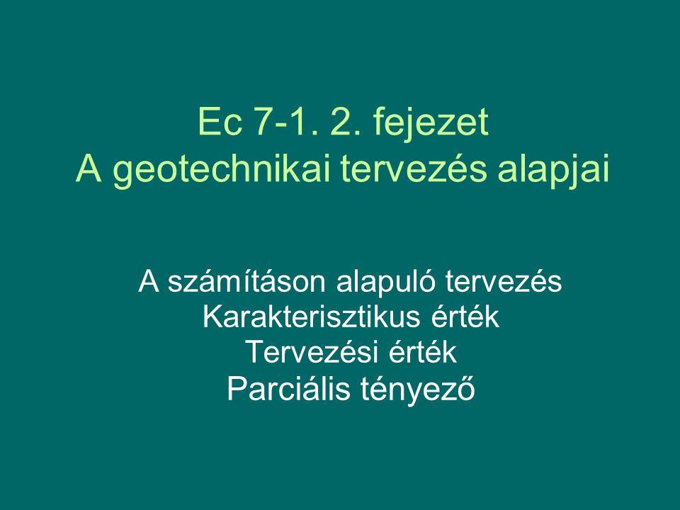 Ec 7-1.2.