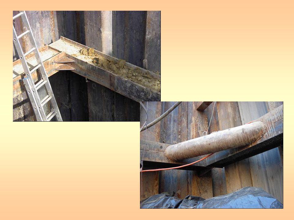 Fúrási technológiák levegőöblítéssel vízöblítéssel fúróiszappal cementlével béléscsővel