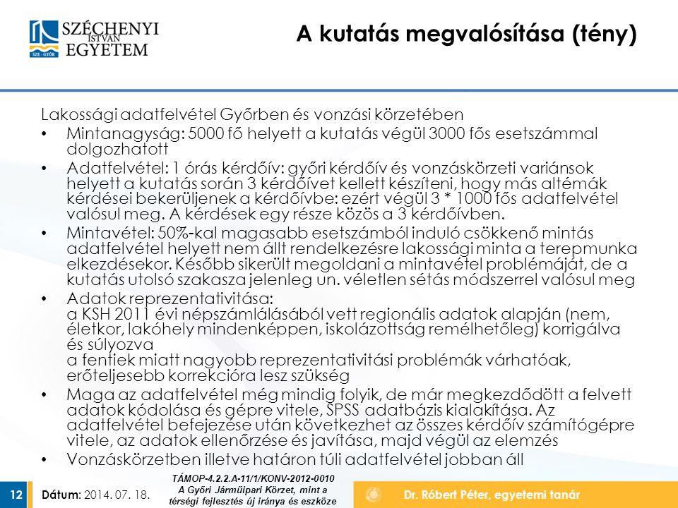 Dátum: 2014. 07. 18. 12Dr.