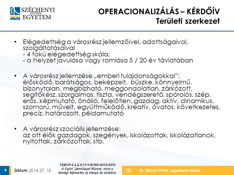 Dátum: 2014.07. 18. 10Dr.