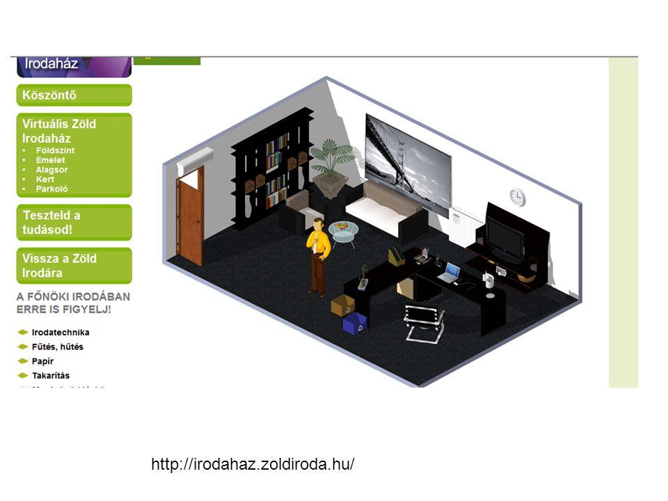 http://irodahaz.zoldiroda.hu/