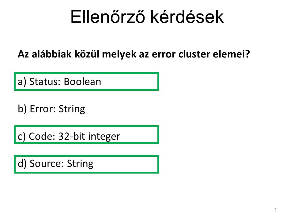 String Gyakorlás: Lva.04.strings.docx pelda08_build_string.vi 4