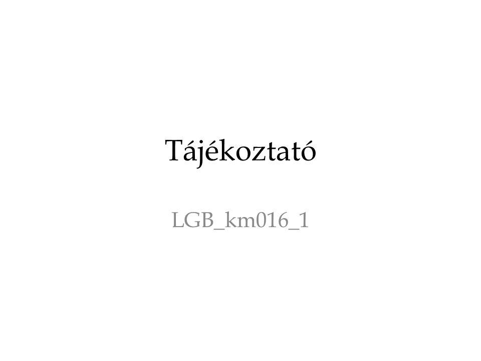 Tájékoztató LGB_km016_1