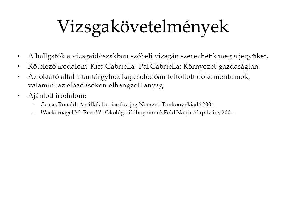 Elérhetőség Fogadóóra: csütörtökön 9.30-11 ig.604 E-mail: szigetic@sze.hu