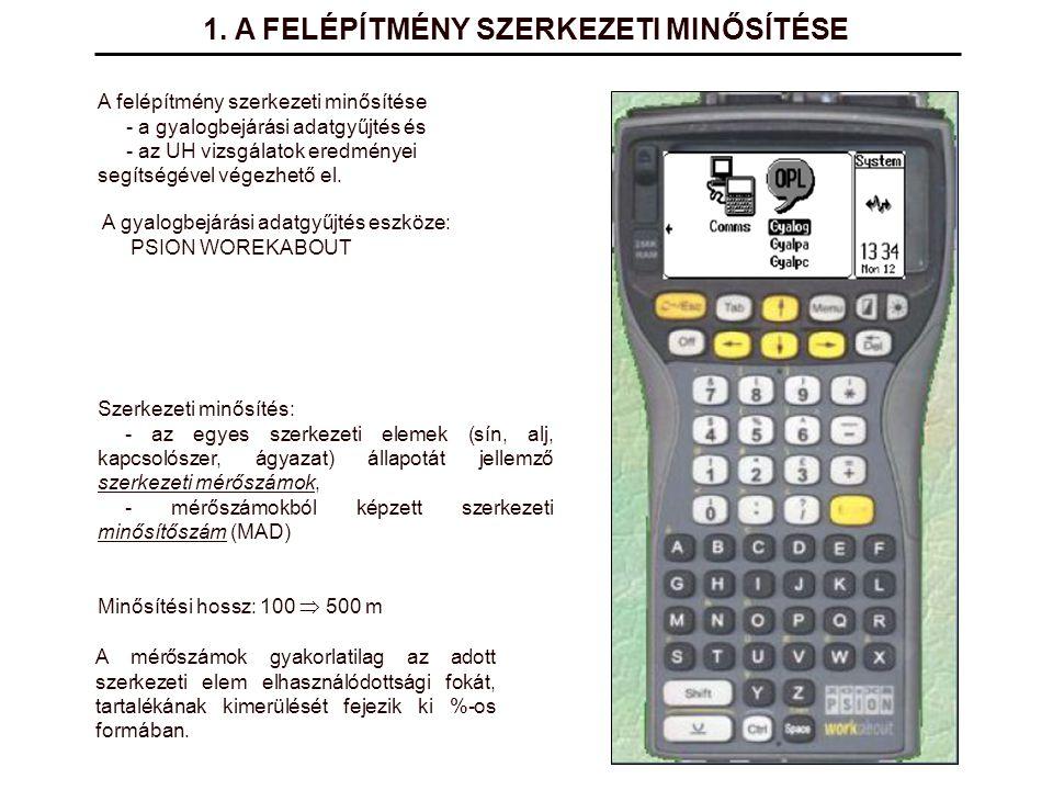 Lehetőség (pl.pénzügyi oldalról): 339,4x0,5=169,7 km 3.