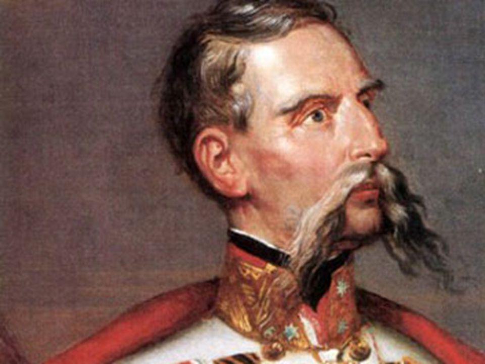 A neoabszolutizmus büntető-eljárásjoga Az osztrák büntető perrendtartás császári pátenssel lépett hatályba.