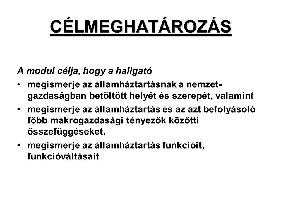 EURÓPAI HELYI ÖNKORMÁNYZATI KARTA (9.