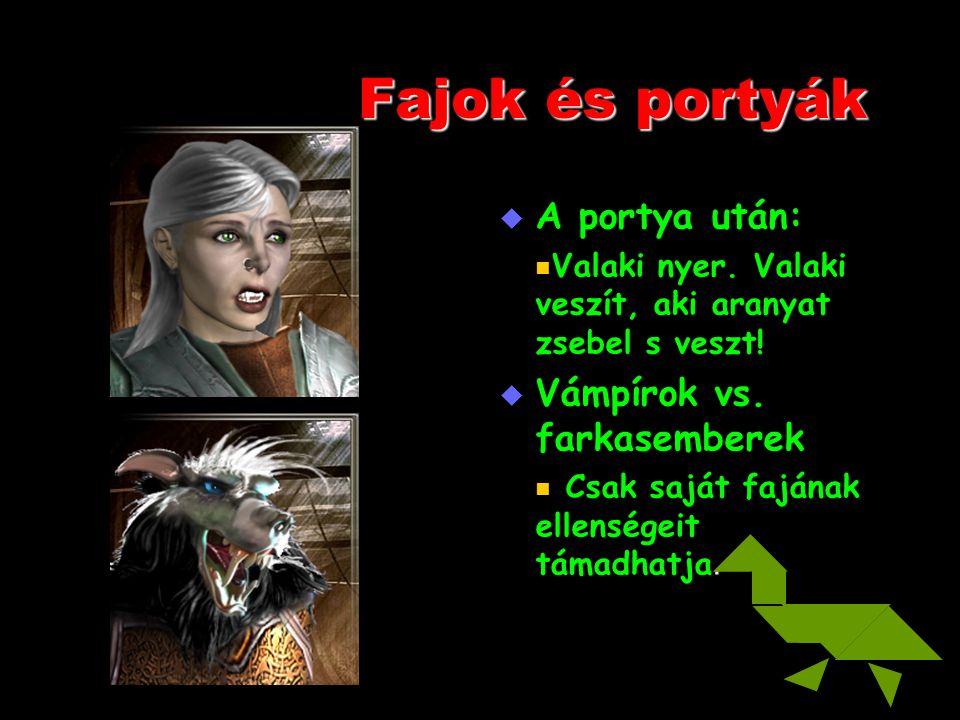 Csak rögtönzött képek Waúú 64 www.bitefight.hu
