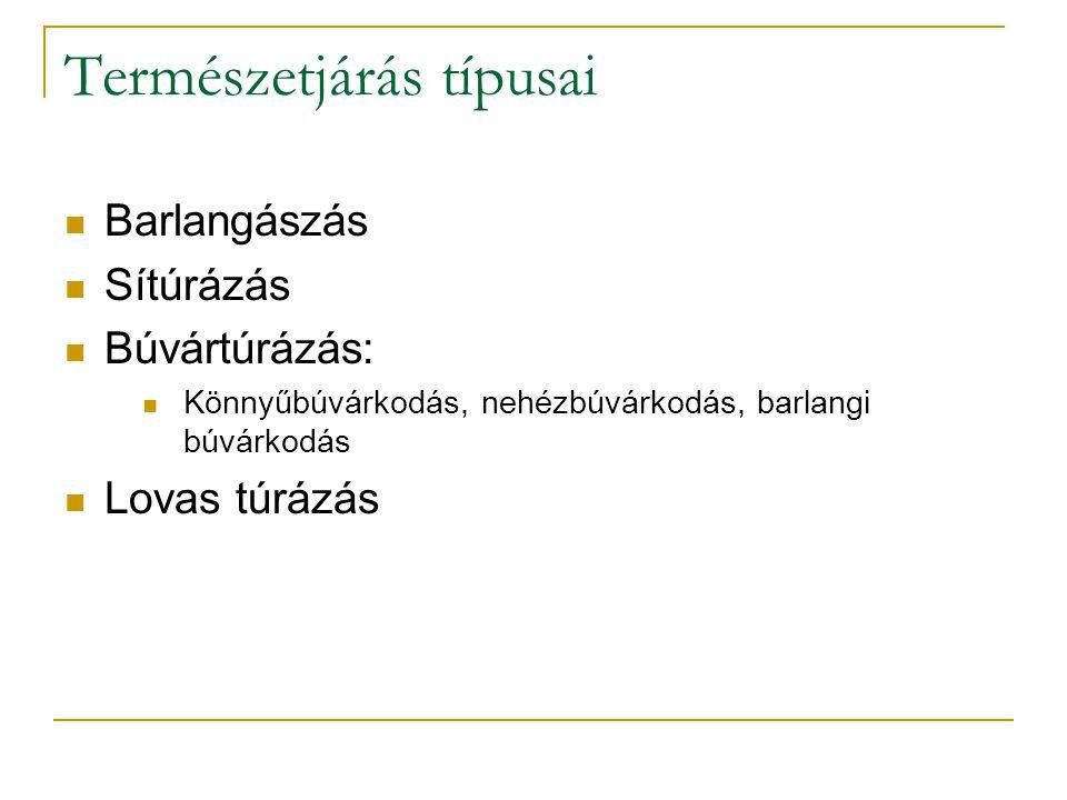 A horgászturizmus Magyarországon – Horgászturizmus számokban 338 196 regisztrált horgász (2008.