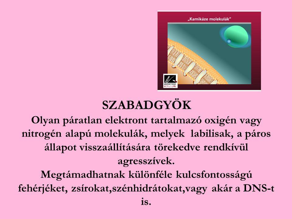 Flavonoidok mint természetes antioxidánsok Kék, vörös színű gyümölcsök színanyagai Alapszerkezetét rendkívüli változatosság jellemzi.