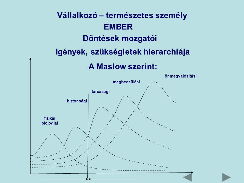 pl.200.