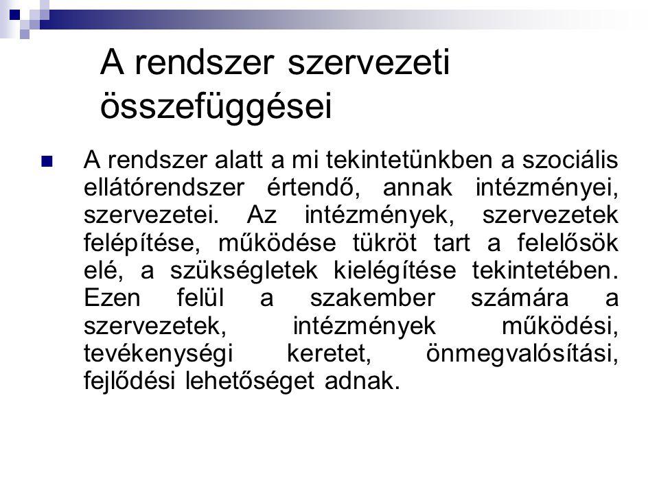 Postabontás: Az SZMSZ-ben szabályozva van.Egy vezetői feladat.