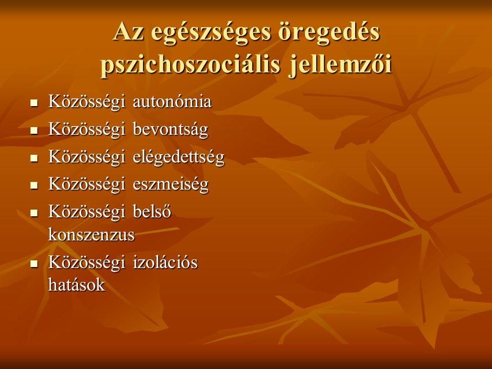 Magyar Művészet és Szocioterápiás és Közösségépítő Egyesület Küldetésnyilatkozata A szocioterápia hozzájárul egy nyitott, elfogadó társadalom kialakulásához.