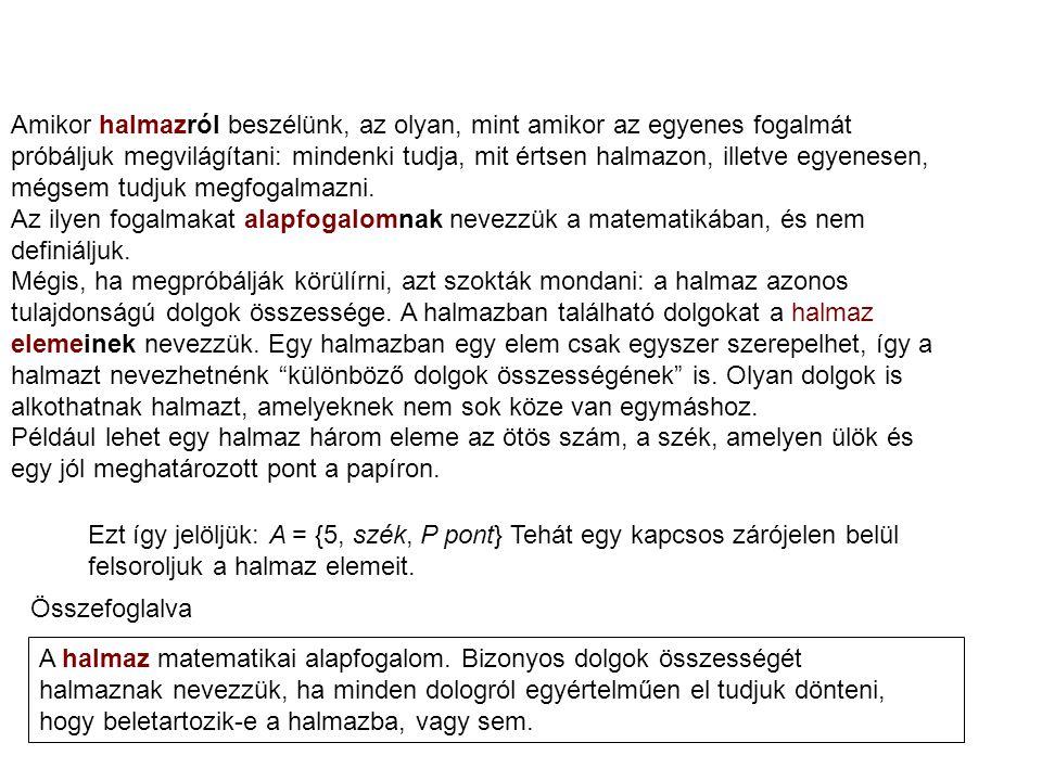 2008.május Egy fordítóiroda angol és német fordítást vállal.