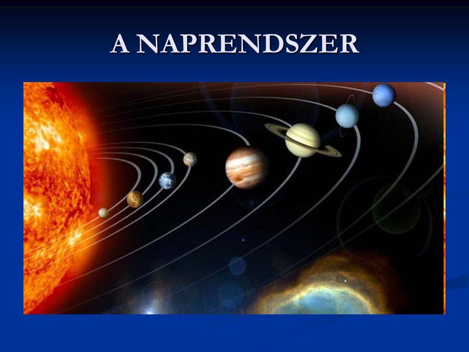 MERKÚR Naphoz legközelebb álló bolygó Naphoz legközelebb álló bolygó Felszíne meteorkráteres Felszíne meteorkráteres Hőmérséklete a nappali oldalon magas, az éjszakain kicsi Hőmérséklete a nappali oldalon magas, az éjszakain kicsi