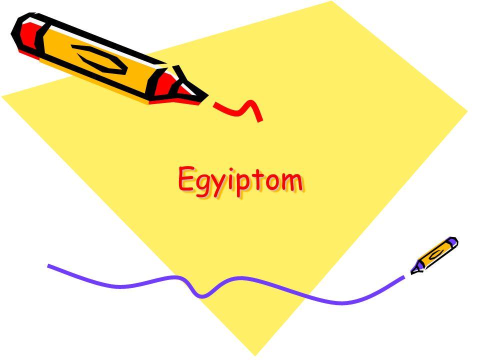EgyiptomEgyiptom