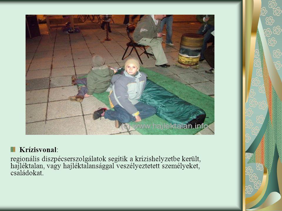 Svédország: nőbarát politika, rejtett hajléktalanság hajléktalan az, akinek lakáshelyzete rövid idő alatt, esetleg egyáltalán nem oldódik meg, akinek nincs hol tartózkodnia, nem képes tartósan és folyamatosan szociális kapcsolatokat fenntartani és építeni.