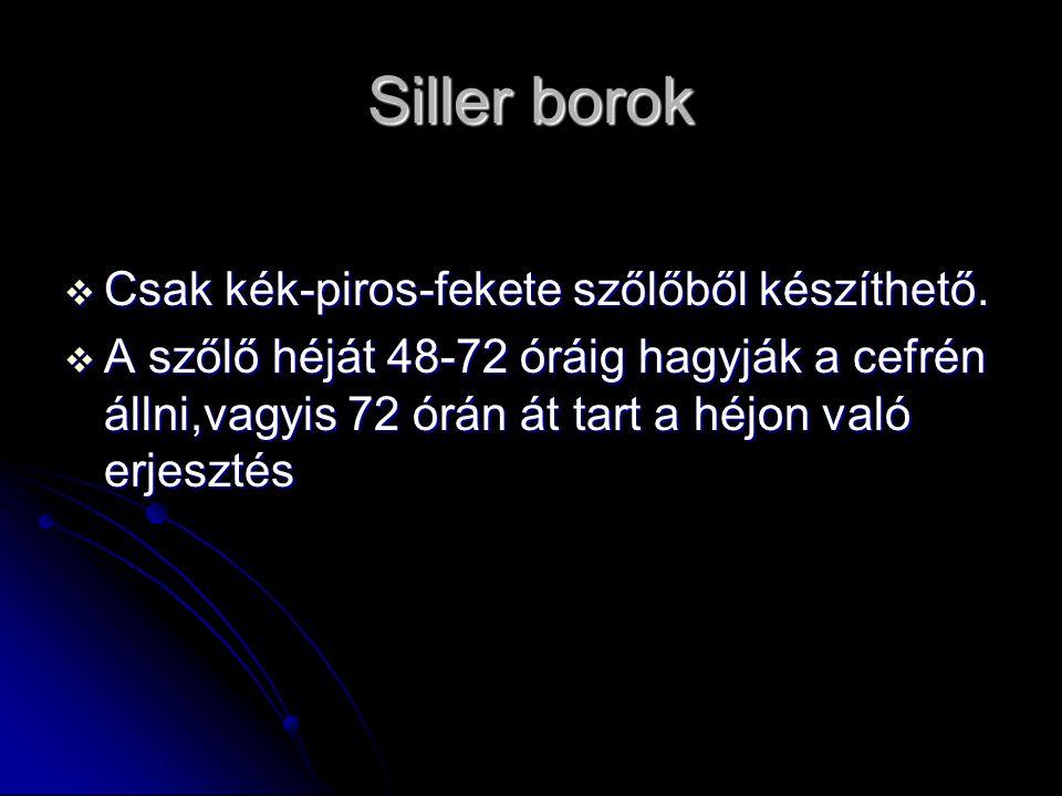 Kiskunsági borvidék  Klímája változatos, szélsõséges.