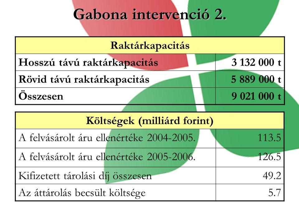 Gabona intervenció 2.