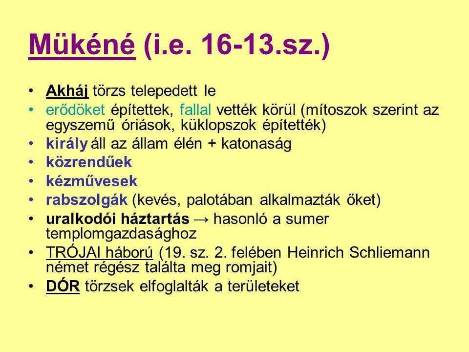 Mükéné (i.e.