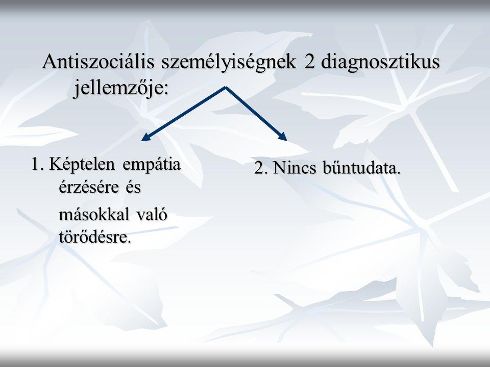 Magyarázatok Biológiai tényezők  genetika  örökbefogadó és vérszerinti szülők.