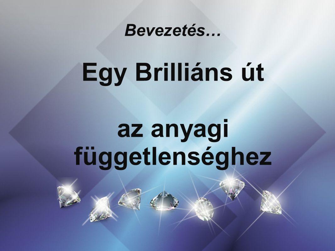 A Plusz Beadhatja saját gyémántját a CDT Online üzletébe.
