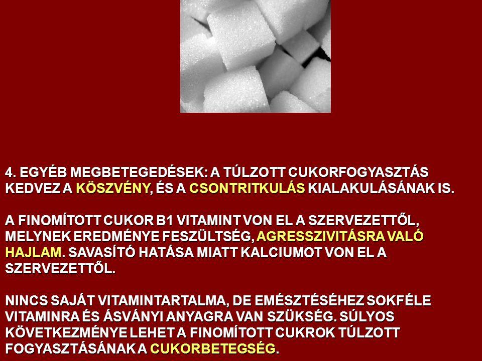 Stevia – a szénhidrát-mentes természetes édesítőszer Természetes édesítőszer: levelei harmincszor édesebbek a cukornál, de a kivonatai akár háromszázszor is édesebbek lehetnek.