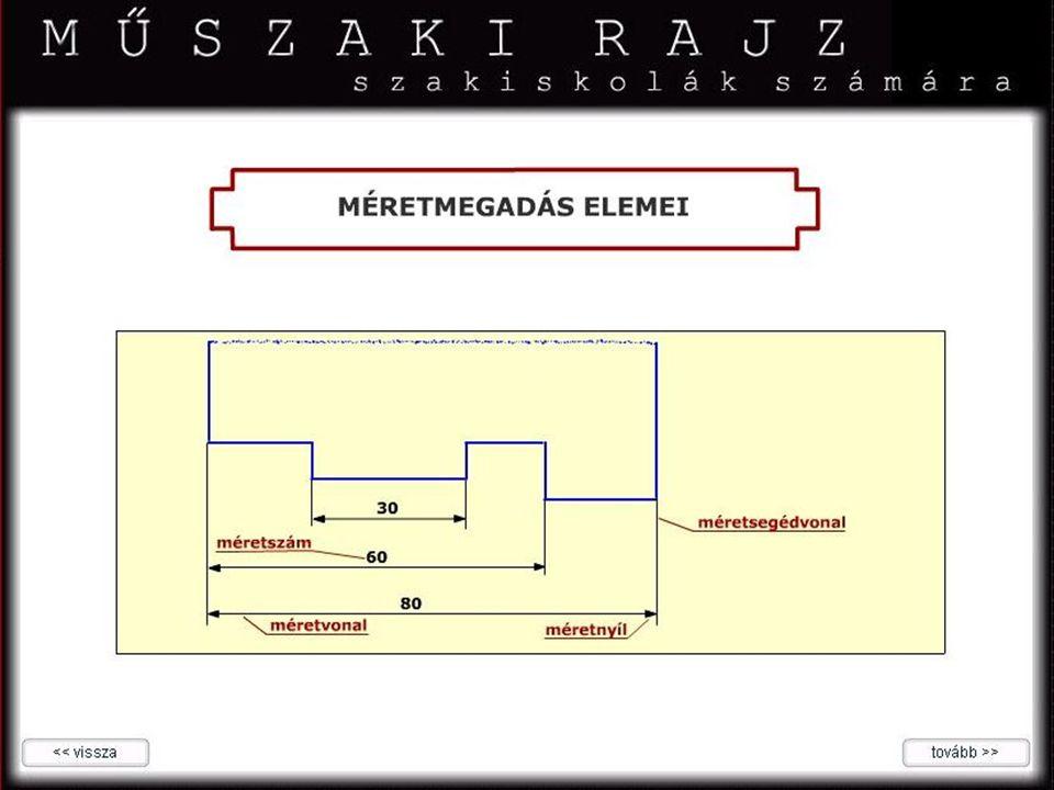 Grafit ceruza méret felvétele Hossza: ?? mm Átmérője Ø: ?? mm Kúpszög <: ?? 0