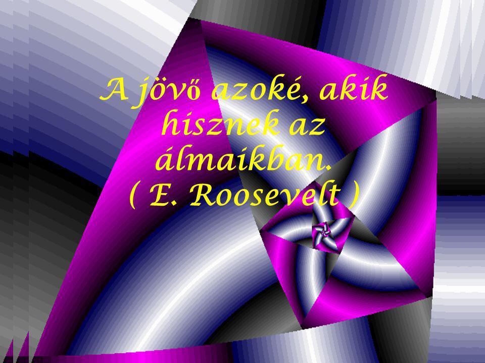 A szeretet mindig hinni akar a csodákban. ( J.C. Powys ) ani4702@gmail.cm