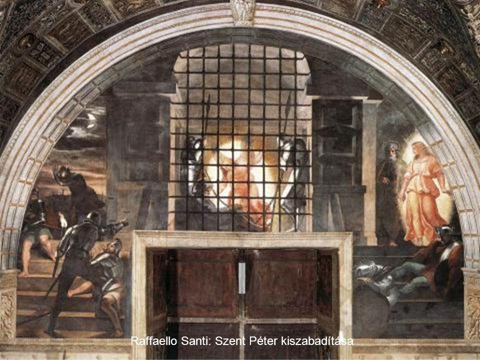Jan Miense Molenaer: Szent Péter tagadása ( 1633 )