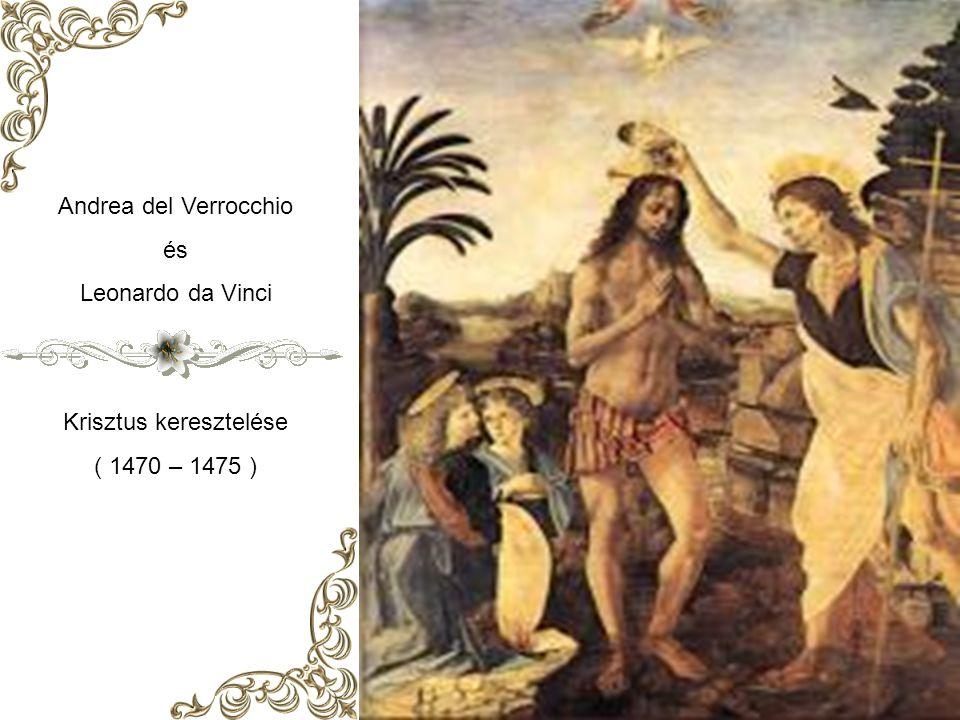 Gebrand van den Eeckhout: Jézus 12 éves korában a templomban