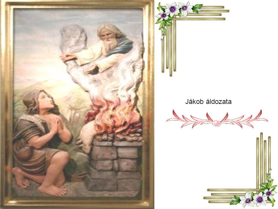 Caravaggio: Salome a baptista fejével