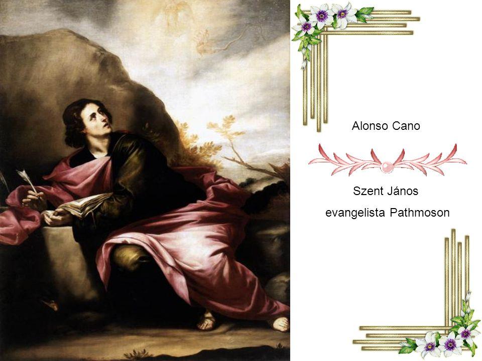 José de Ribera: Izsák és Jákob