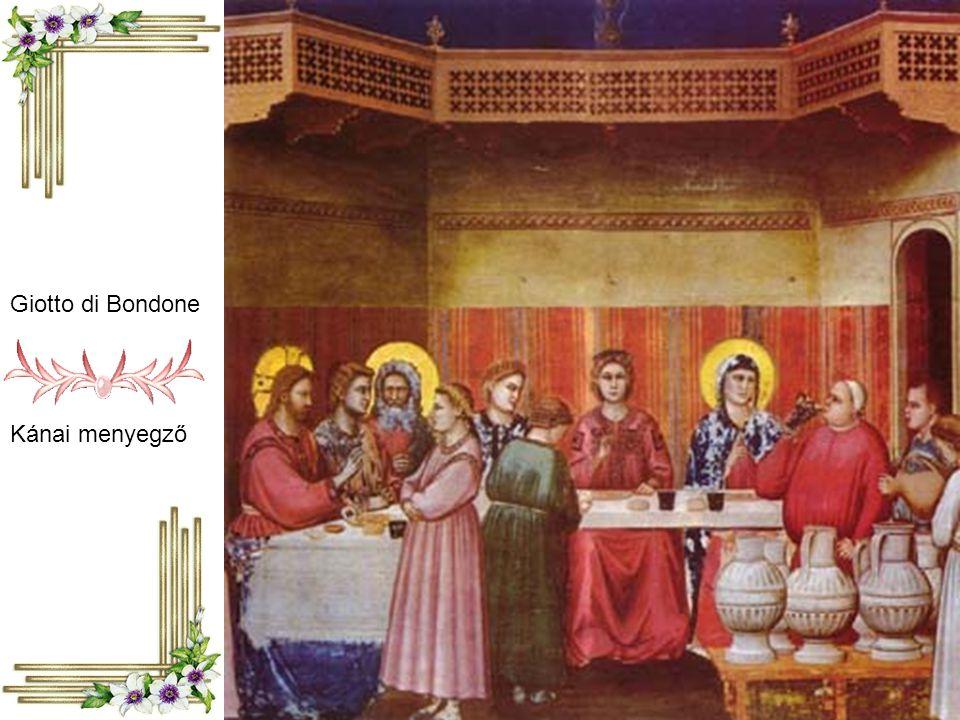 F:Laci Zene: Gregorian - Feel N.3 Bibliai jelenetek