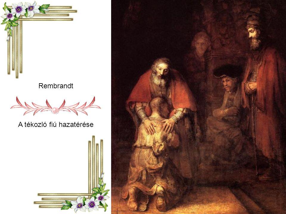 Raffaello Santi: The death of the Ananias