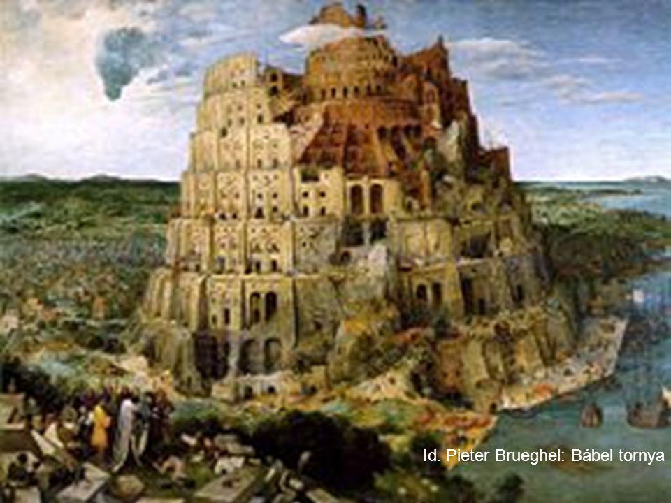Giotto A betlehemi gyermek mészárlás
