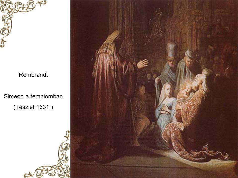 Jézus, Mária és Márta -- osztrák vagy magyar festő 18.század második fele