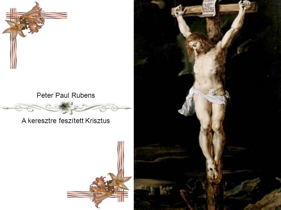 N.10 F:Laci Bibliai Jelenetek Zene: Gregorian - Feel