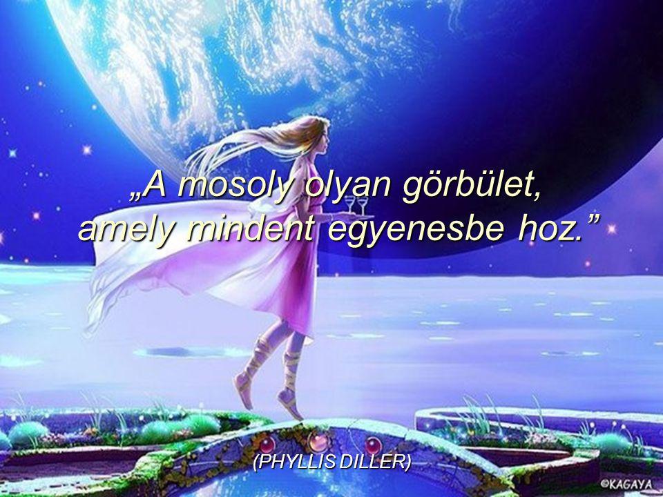 """""""Ha romba dőlnek legszebb álmaid, reményeid ne hagyjanak el, mert sokszor a romok fölött a legszebb virágok nyílnak."""" (Goethe)"""